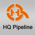 Pipeline product