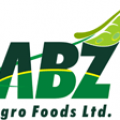 ABZ Frozen Foods