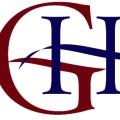 Global Gem Holdings