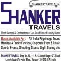 Bus Services in Kanpur | Volvo Bus Services in Kanpur | Sh